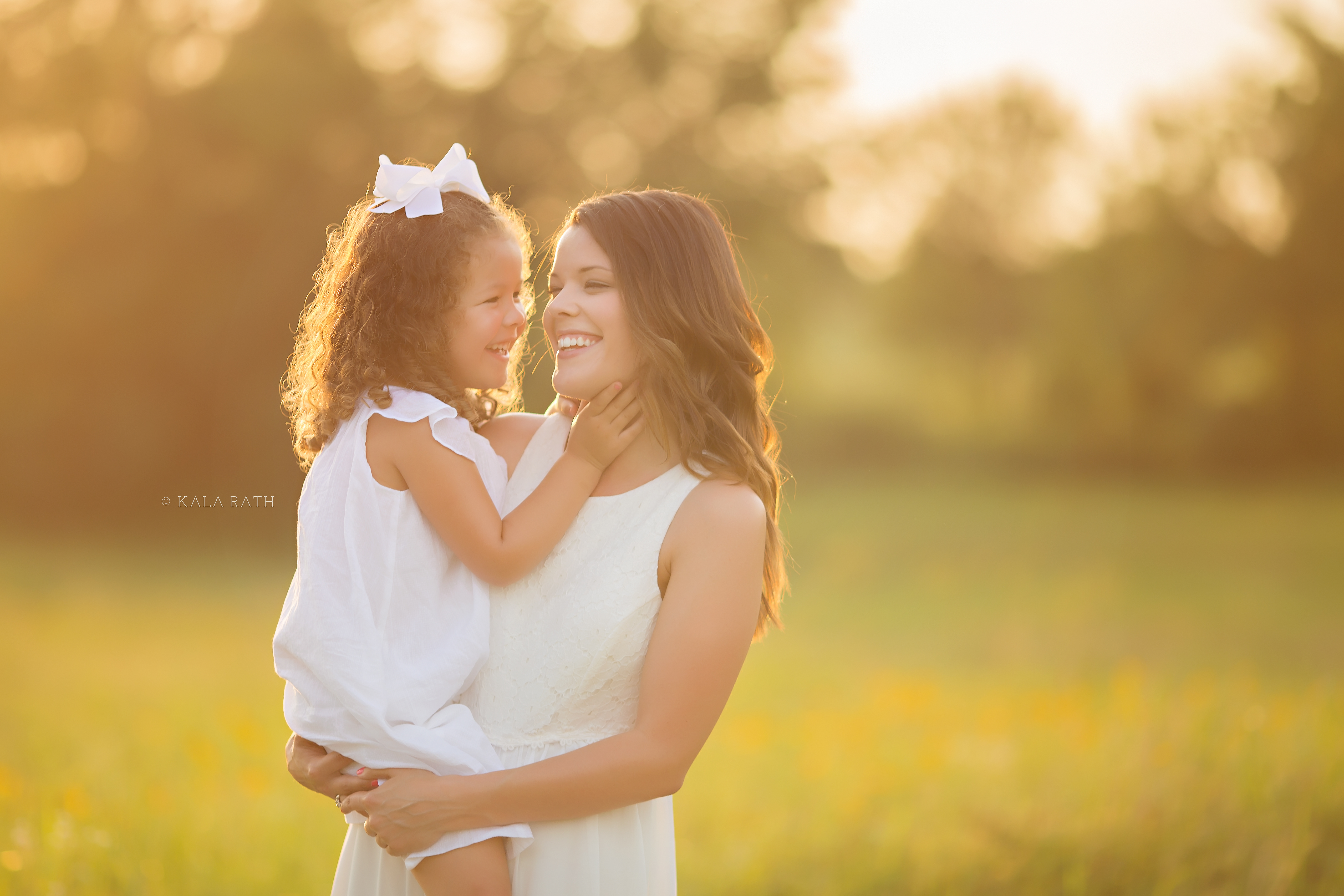 Bentonville Photographer KALA RATH PHOTOGRAPHY