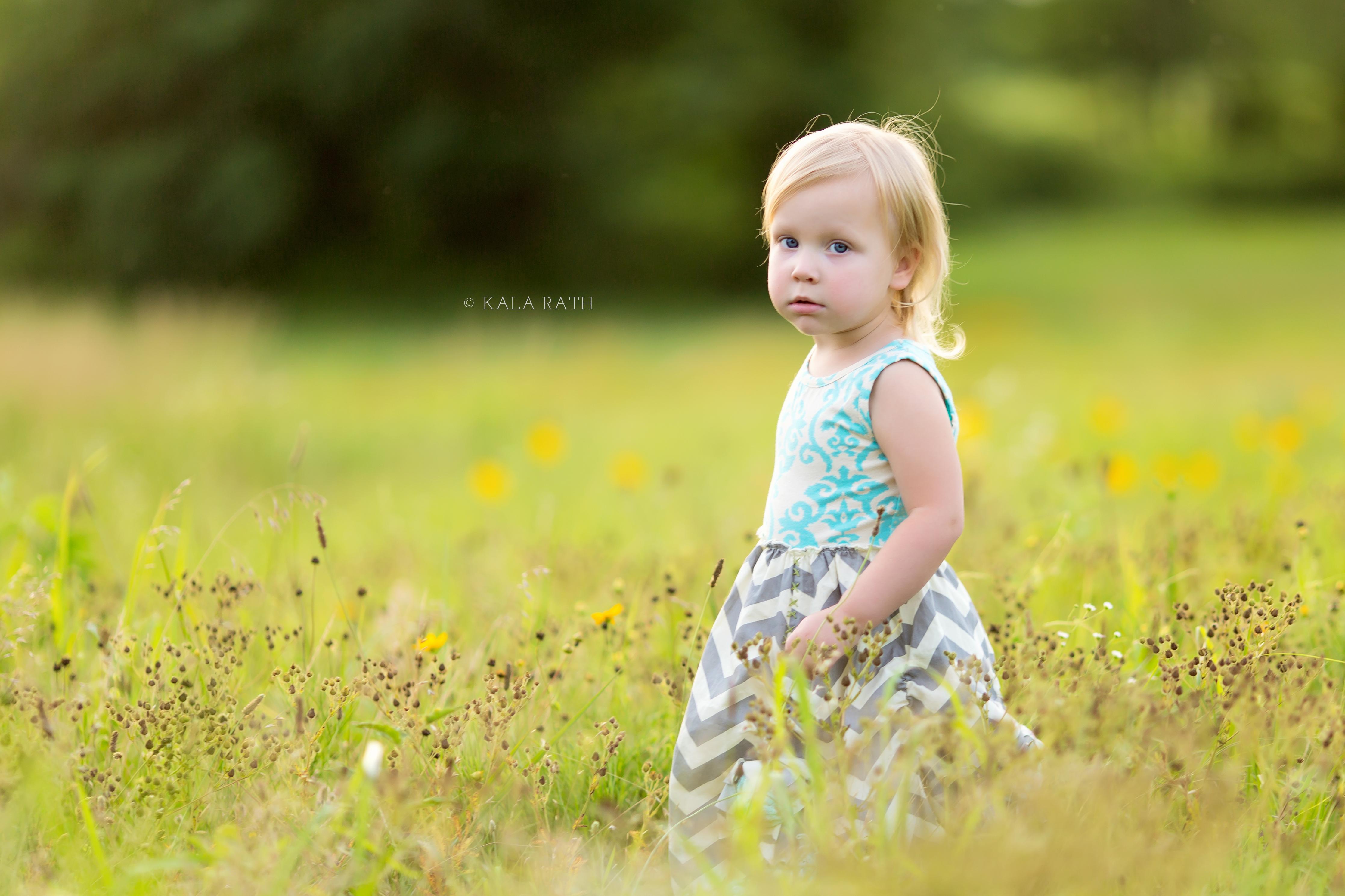 Fayetteville, Arkansas Photographer  KALA RATH PHOTOGRAPHY